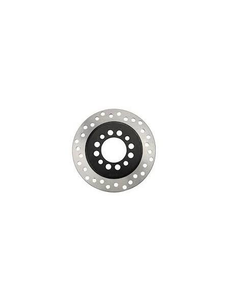 Disco De Freno Trasero De 160 Mm Rotor