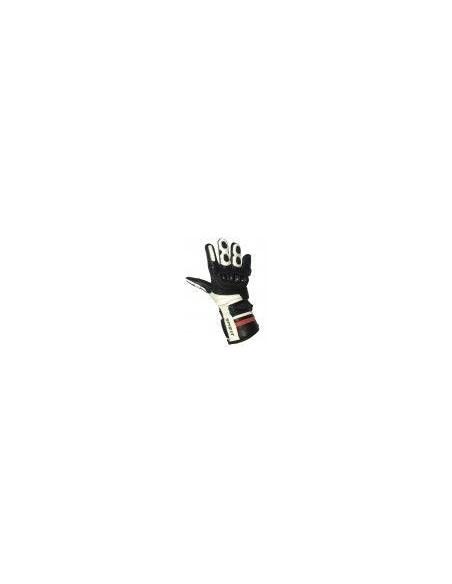 Guantes de piel infantil Spirit J-R1 LARGO