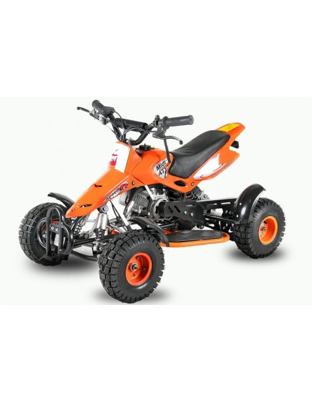 Sios Sport 49cc R4 Easy Start