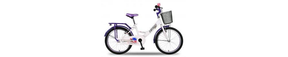 bicicletas infantiles economicas